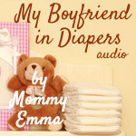 Mommy Emma Audio