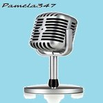 http://www.dreamstime.com/royalty-free-stock-photos-retro-microphone-vintage-silver-white-background-image31315218